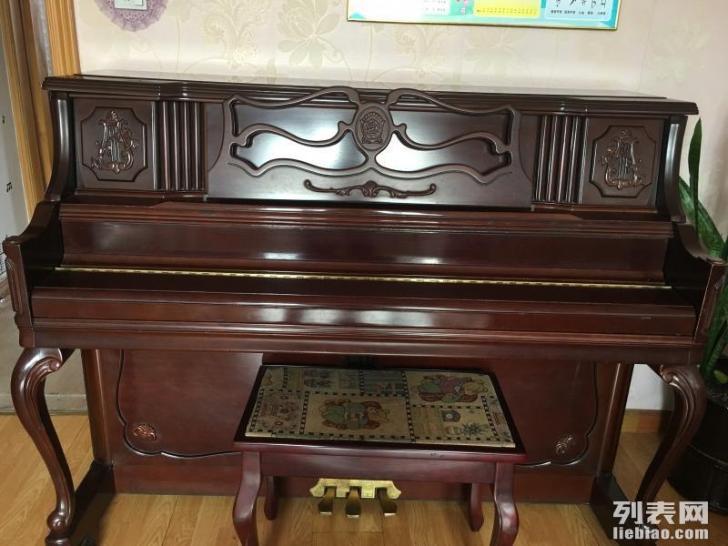 哈尔滨市平房区钢琴电子琴班招生