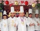 湖南衡阳鱼粉培训班,衡阳鱼粉免费加盟
