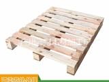 厂家低价直销广州花都免检出口卡板/免检免熏蒸出口木箱实木木箱