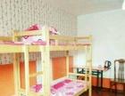 长沙市非常便宜的短租房,长租房出租