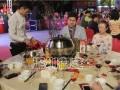塘厦企业年会 周年庆典 客户答谢宴餐饮上门置办