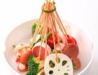 郁小树麻辣烫创业优选,六种口味,十八种配料,麻辣烫加盟网红