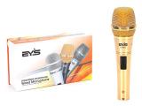 一件代发 EYS E5800 电容麦克风网络K歌套装 电脑录音话