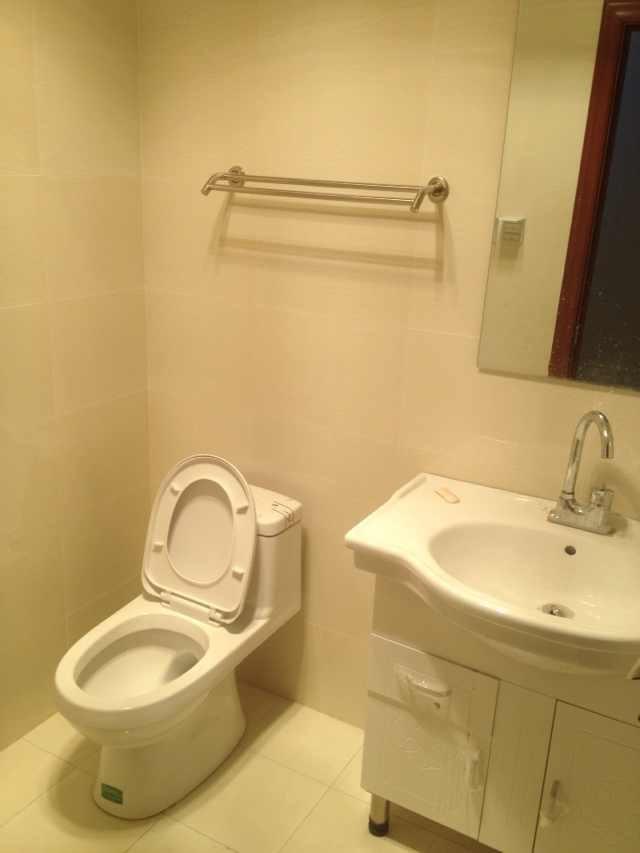 西北旺 安河家园九里 3室 1厅 合租