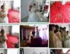 专业承接新娘结婚当天化妆,跟妆