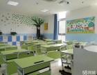 通州区武夷花园永顺学前儿童综合素质班招生