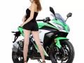 摩托车 摩托车分期摩托车分期零首付跑车 街车款式颜色齐全