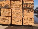 红桥木方板材批发价格