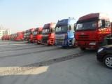 赤峰货车出租拉货,长途运输,长途搬家,有各种大小货车