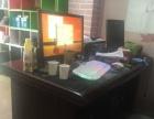 出售老板桌、吧台、电脑桌
