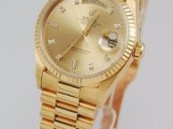 重庆回收奢侈品 黄金 铂金 钻石 名表 名包 名烟酒 虫草