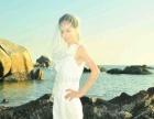 Photo婚纱拍摄、调色、修片