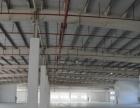 东丽空港10000平米优质高台库出租