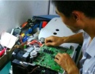 投影机维修、投影机灯泡、投影机租赁、投影安装