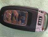 西安汽车开锁公司电话多少?西安开汽车锁配汽车遥控钥匙