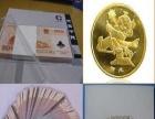 长沙哪里收购2010年邮票年册