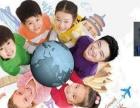 宜宾小学到高中全科课程名师专业辅导来学大教育