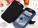 4.8寸电信智能手机双模双待天翼四核平板电脑、3G上网3G手机电
