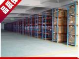 济宁企业重型横梁抱焊梁高位立体货架济宁货架厂在哪里