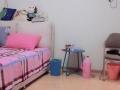 女生 公寓合租 温馨 舒适单间