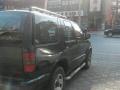 雪佛兰 开拓者 2001款 2.4 手动 两驱豪华型
