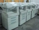 方莊 劉家窯打印機維修 硒鼓加粉 打印機加墨
