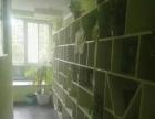 急转丰庆路博颂学校附近培训机构,生源稳定 经营多年