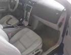 沃尔沃 C款 2.5 手自一体 T5-敞篷跑车