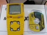 BW 便携式可燃有毒气体检测仪MC2-XWHM-Y-CN