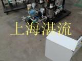 20T锅炉尿素脱硝系统厂家