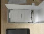 刚买几天全新魅族魅蓝3全网通4G手机