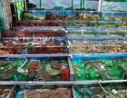 三聯海鮮市場開業特大活動?