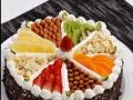 岳阳专业生日节日蛋糕岳阳楼区本地蛋糕送货上门岳阳岳