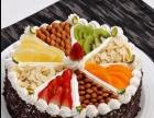 太原生日蛋糕全城预定迎泽区在线玫瑰鲜花送货上门蛋糕
