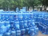 成都成華桶裝水配送附近電話