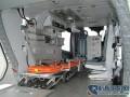 珠海医院120救护车出租1390261 4089