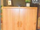 溆浦县均坪镇整体衣柜设计师橱柜多少钱