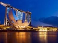如何移民新加坡