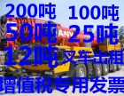 辽源吊车租赁出租设备搬运200吨100吨50吨25吨12吨