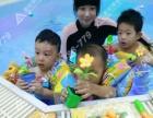 山东济宁婴幼儿钢结构游泳池品牌万家客户实力见证