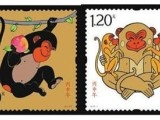 北京保利拍卖 古代玉玺拍卖