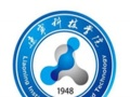 中国高等教育学生信息网注册终身可查的真实学历