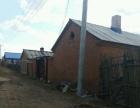 东山区新华镇红卫农场 厂房 168平米