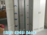 432芯ODF光纤配线架 ODF光纤配线柜