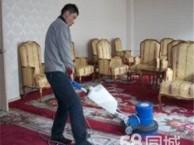 昊天开荒保洁 地毯清洗,家庭保洁 擦玻璃 地面清洁