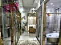 急转光明新区大型商业街卖场盈利20年陶瓷卫浴店转让