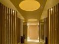 兴安家园 洗浴 4000平米 整体出租出售