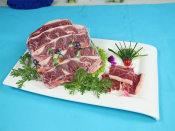 西北牛肉批发|厂家直销实惠的宁夏牛肉