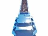 中冶机械定制刮板输送机 FU链式输送机 经久耐用