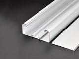 面板线槽代理商 哪里能买到好用的面板线槽